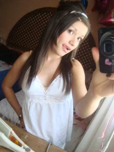 Adolescente Caliente - Compra lotes baratos de Adolescente